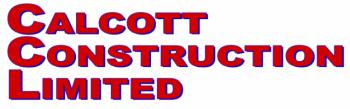 calcott-construction