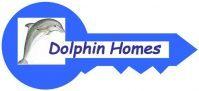 dolphin-logo-j-peg-004