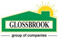 glossbrook-logo