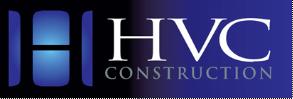 hvc-logo-snip