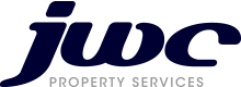 jwc-logo
