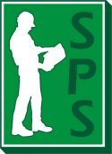 sps-logo-2-jpeg