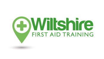 wiltshire-first-aid
