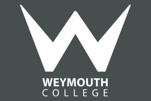 weymouth_college