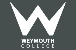 weymouth_college