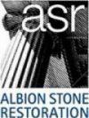 albion-stone-restoration-logo-002