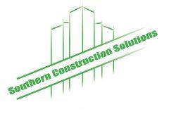 southern-construction-temp-logo