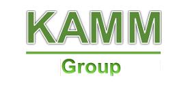 kamm_group_logo